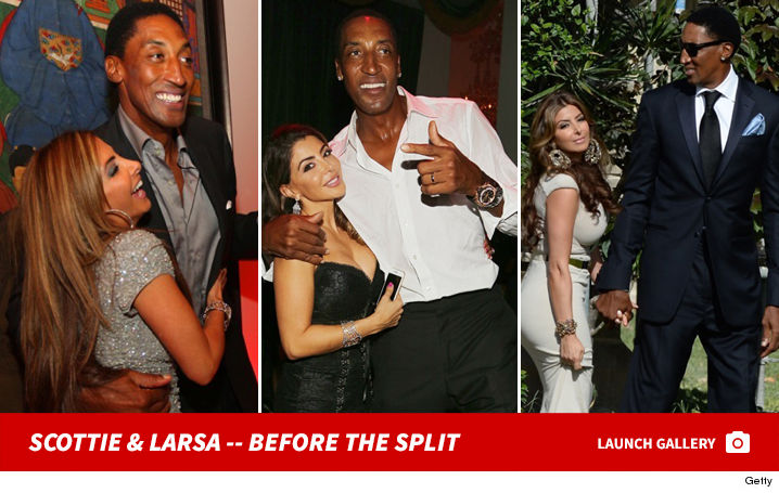 scottie_larsa_pippen_split_footer