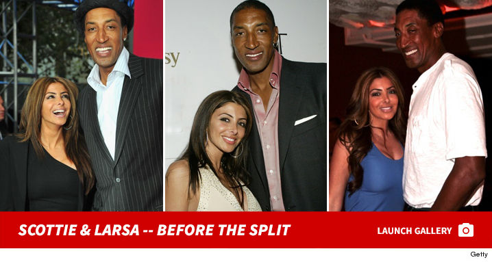 scottie_larsa_pippen_split_footer2