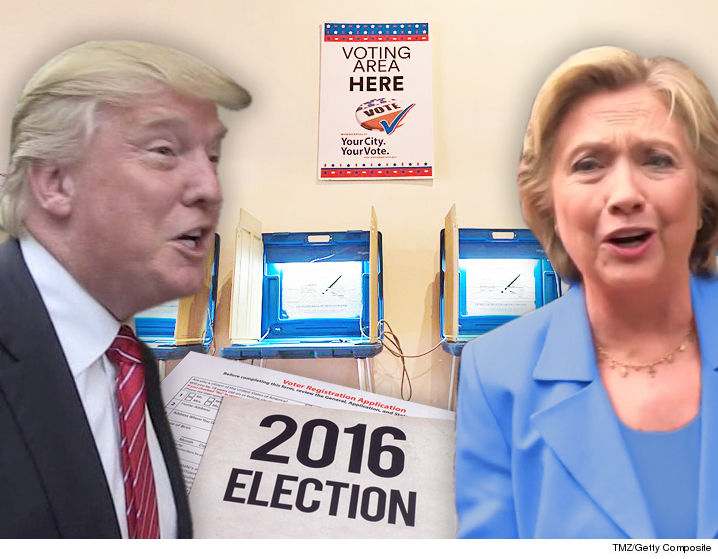 1024-donald-trump-hillary-clinton-tmz-getty-01