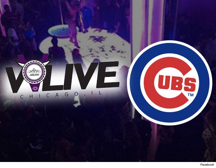 1024_v-live_chicago_cubs_facebook