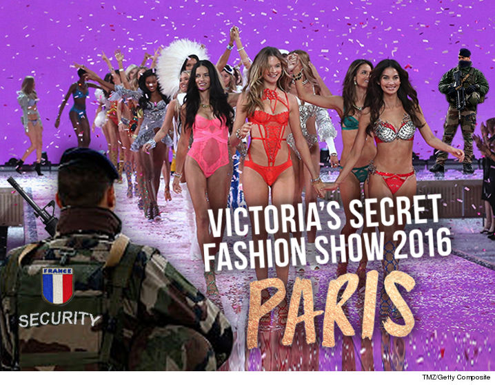 1024-victorias-secret-security-getty-tmz-04