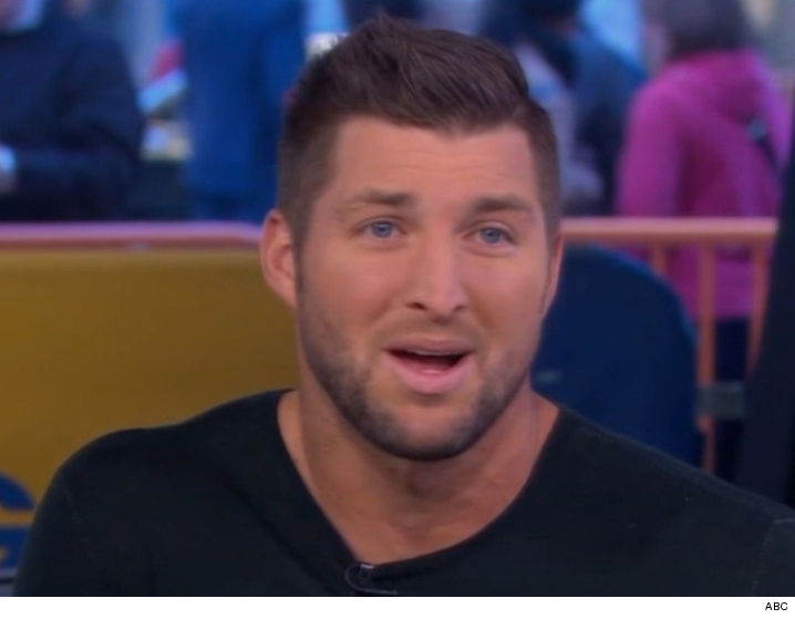 102416_tim_tebow_primary