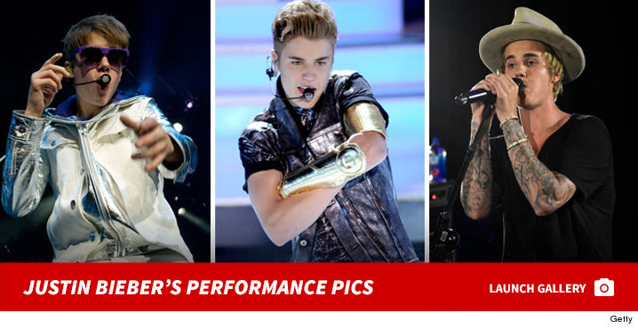 bieber_performance_footer