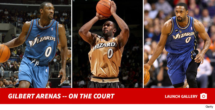 gilbert_arenas_court_footer