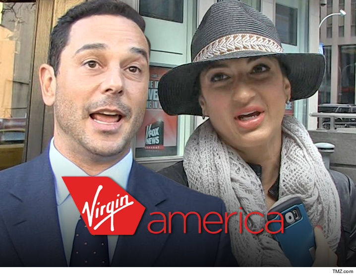 1025-amber-jim-marchese-virgin-airlines-TMZ-01