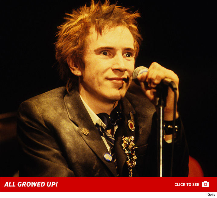 1025_johnny_rotten_sex_pistols_launch