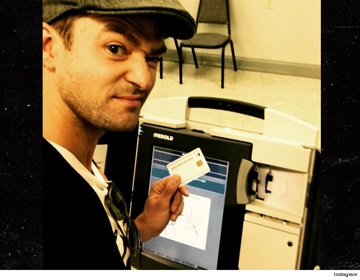 1025-justin-timberlake-voting-rock-the-vote-INSTAGRAM-01