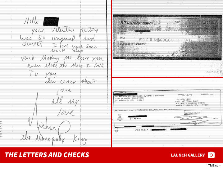 1025_michael_jackson_letters_checks_sub