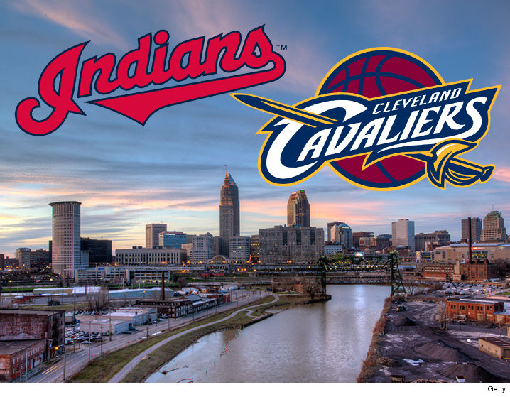 1025-ohio-indians-cavs-skyline-GETTY-01