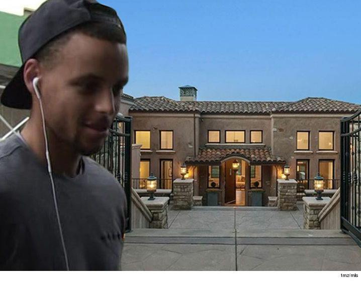 1025_steph-curry_house_mls-tmz
