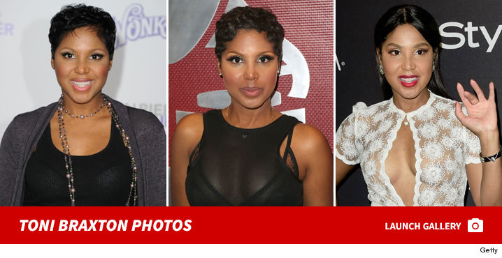 toni_braxton_photos_footer