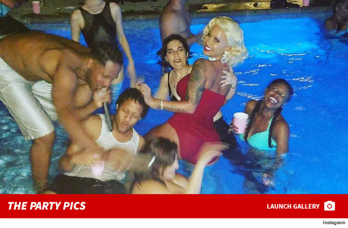 1026_amber_rose_birthday_party_weekend_launch