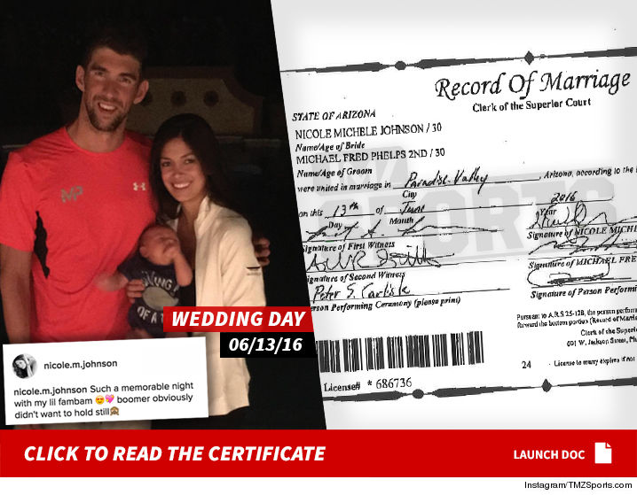 1026-doc-michael-phelps-nicole-johnson-instagram-launch-02