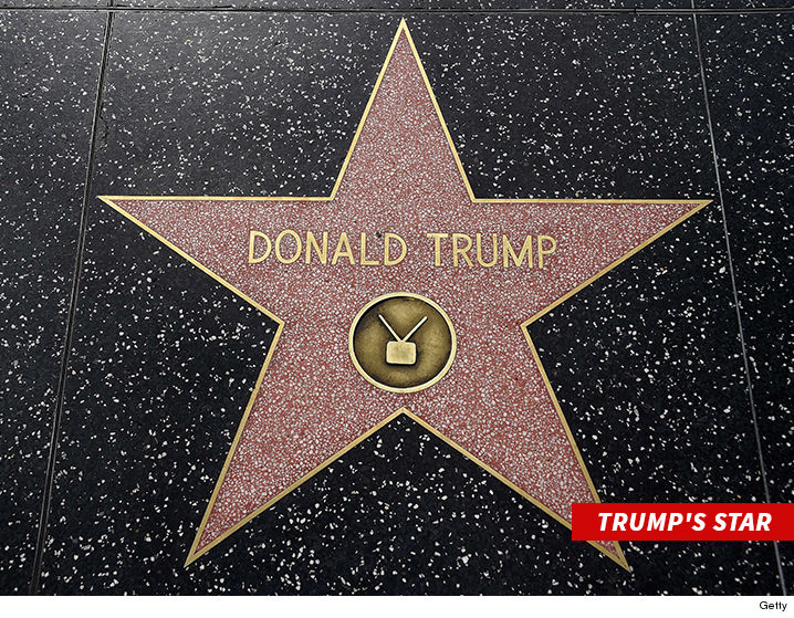 1026-donald-trump-star-getty-02