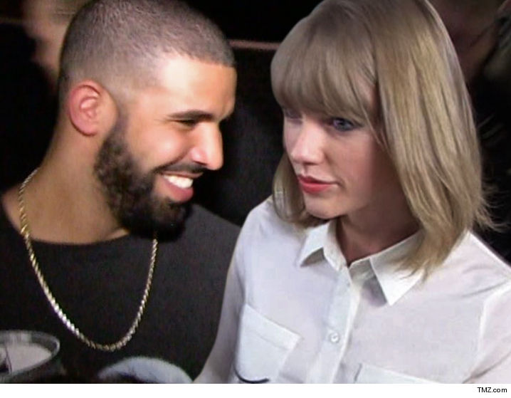 Image result for drake taylor swift