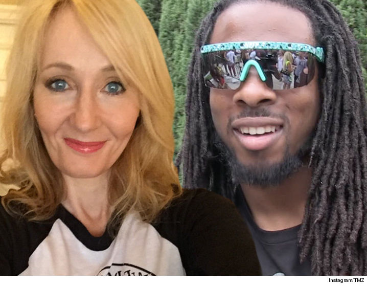 1027_JK-Rowling_richard-sherman_instagram_tmz