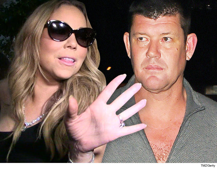 1027-mariah-carey-james-packer-tmz-getty
