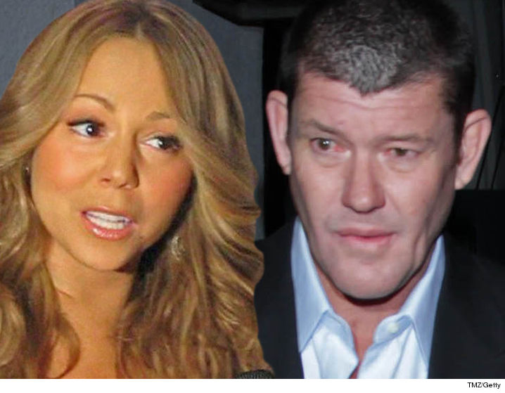 1027_mariah_carey_james_packer_tmz_getty