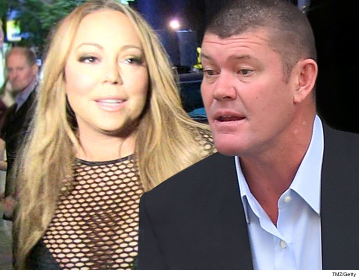 1027-mariah-carey-james-packer-tmz-getty-02