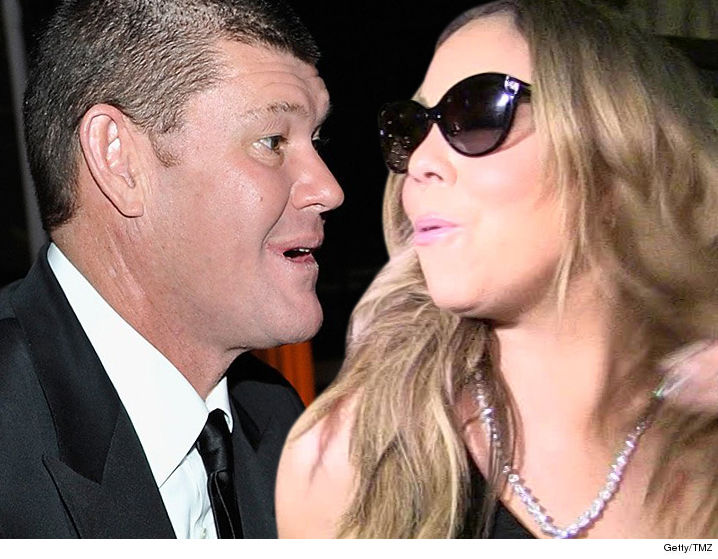 1027-mariah-carey-james-packer-tmz-getty-92