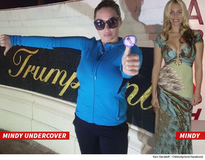 1027_mindy_undercover_Ken-Davidoff--Oldrockphotofacebook