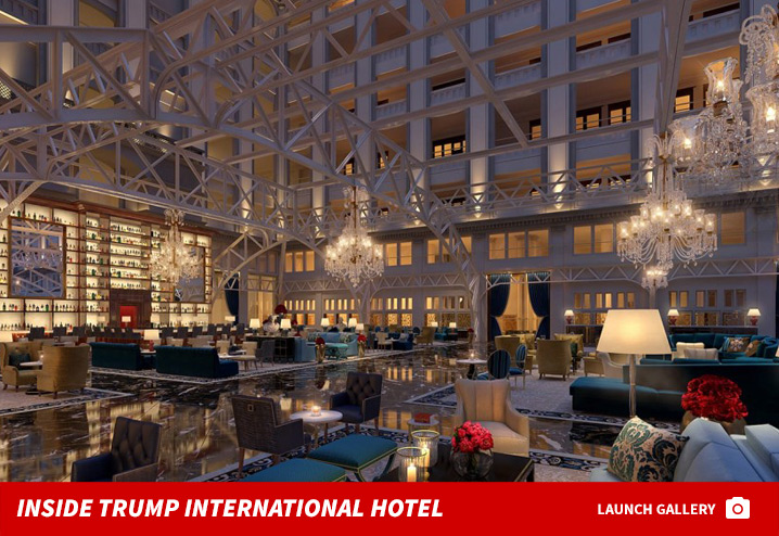 1027_trump_international_hotel_inside_photos