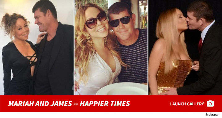 mariah_carey_james_packer_happier_footer