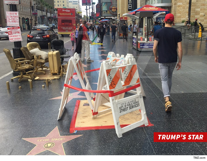 1028-trump-star-construction-signs-TMZ-02