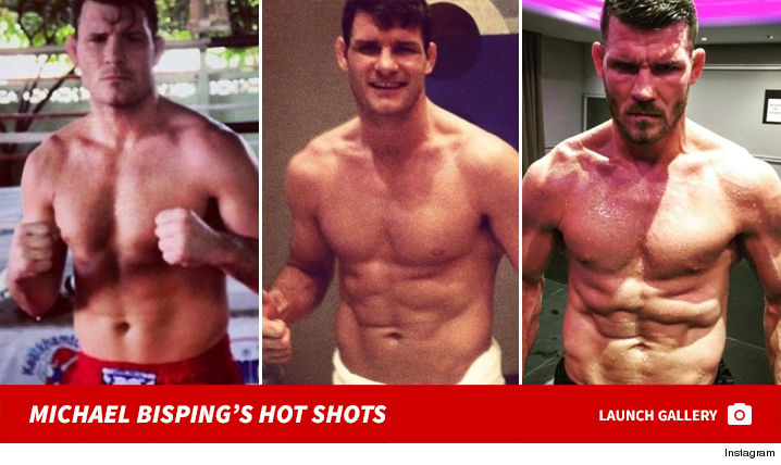 michael_bisping_hot_footer