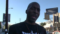 John Salley -- Khloe Kardashian Keeps Guys from Cheating!!! (VIDEO)