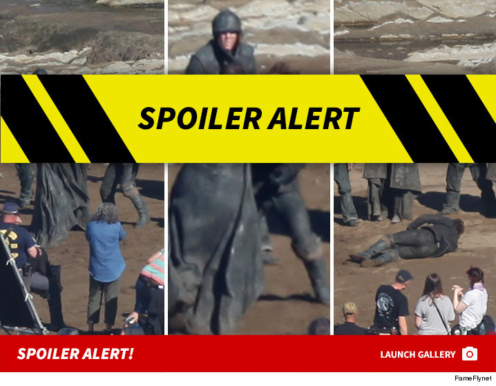 1030-game-of-thrones-spoiler-alert-ffn-launch-01