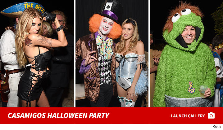 1030-sub-casamigos-halloween-launch-getty-01