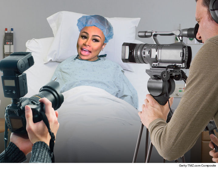 1031_blac_chyna_filming_birth_composite