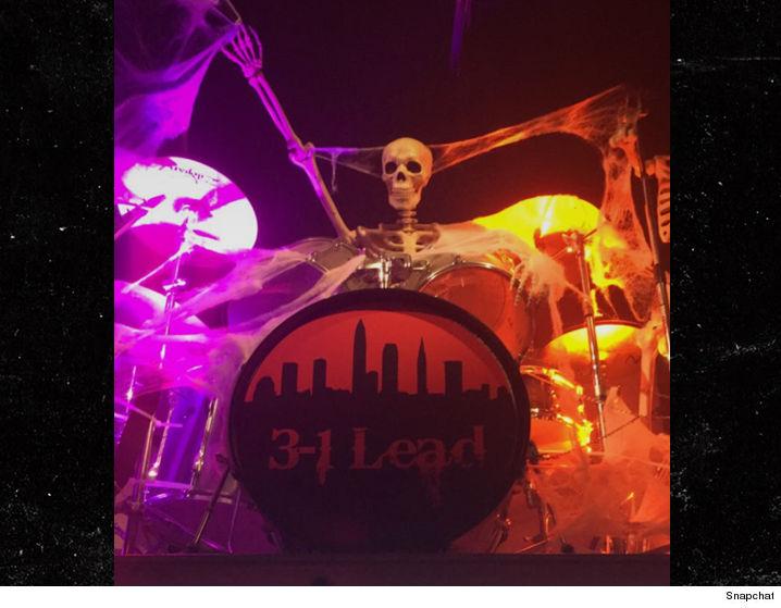 1031-cavs-party-skeleton-drummer-SNAPCHAT-01