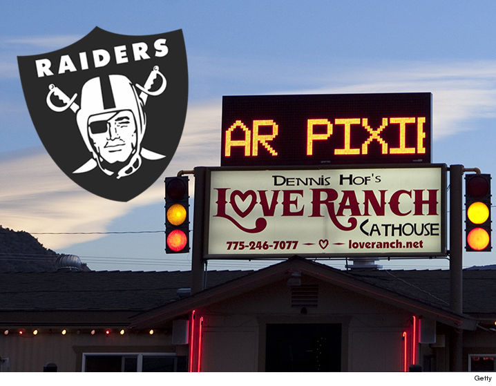 1031-raiders-love-ranch_GETTY-01