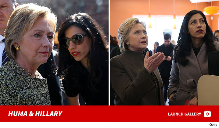 1101-launch-huma-abedin-hillary-clinton-getty