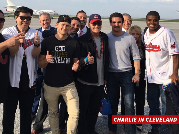 1102-charlie-sheen-in-cleveland-TMZ-01
