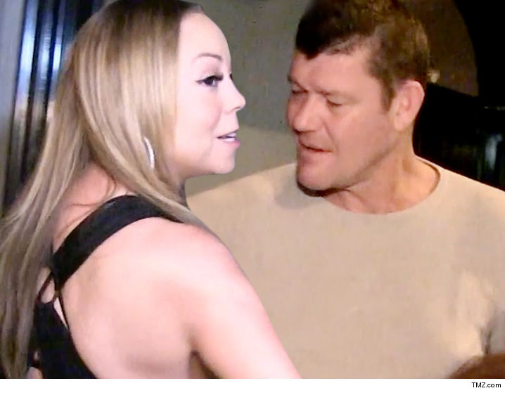 1102-mariah-carey-james-packer-tmz-02
