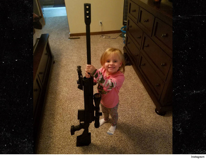 1102-teen-mom-leah-messer-child-gun-INSTAGRAM-01
