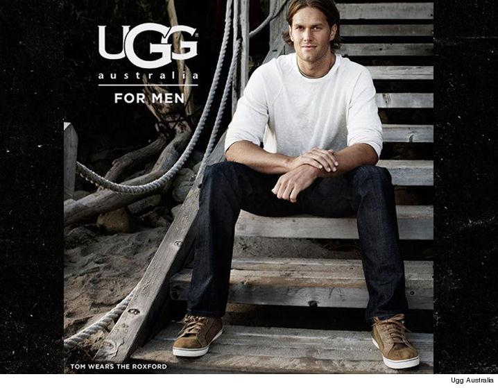 1102-tom-brady-ugg-australia-cover-01