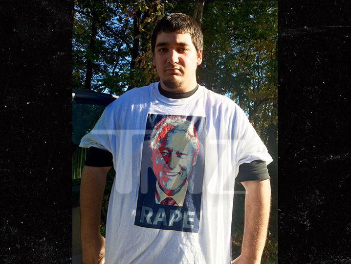 1102-trump-supporter-bill-clinton-rape-shirt-04