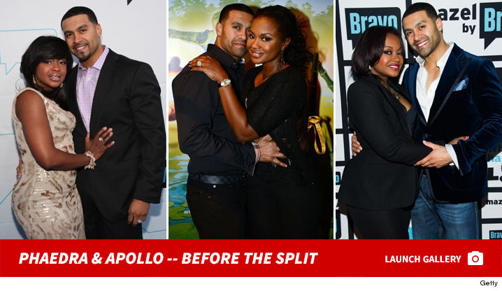 phaedra_parks_apollo_split_footer