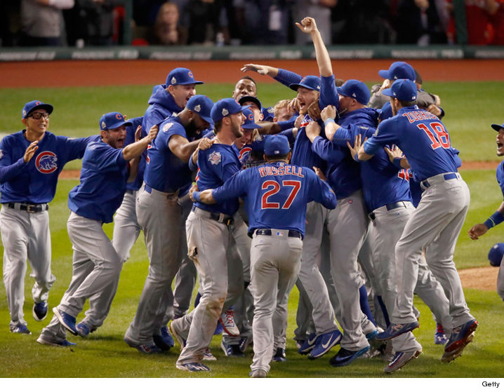 1102-chicago-cubs-celebrating-getty