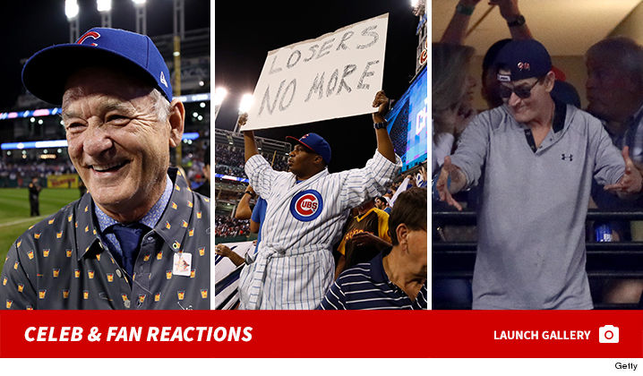 1102-launch-chicago-cubs-reactions-getty