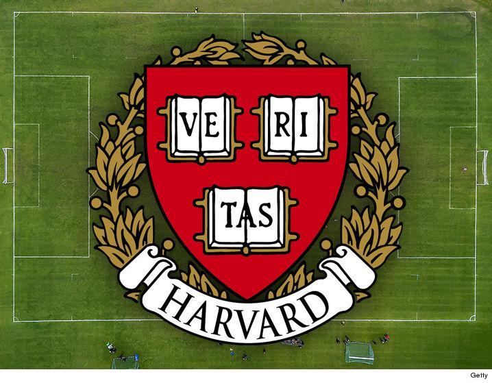 1103-harvard-soccer-GETTY-01