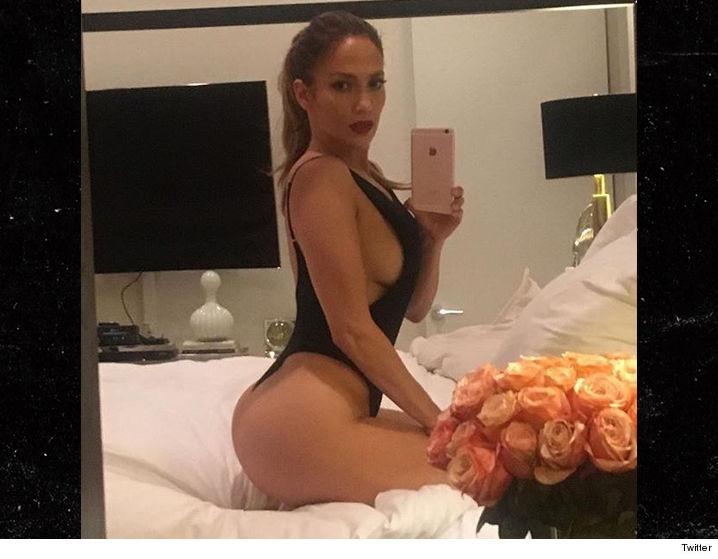 Ass J Lo 98