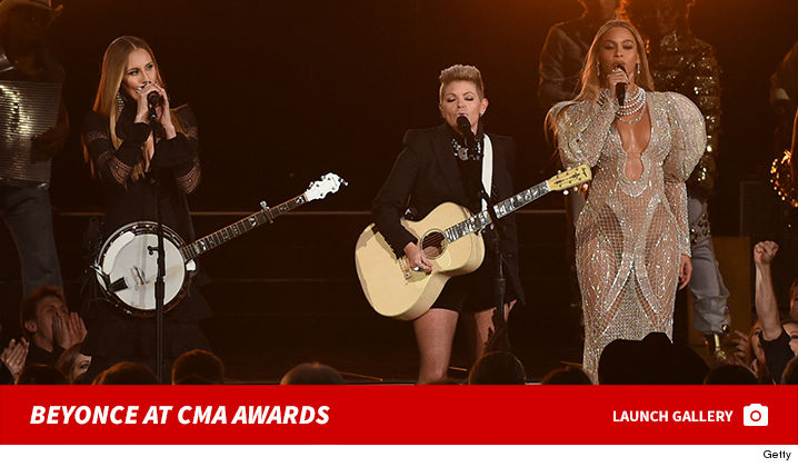 1103-launch-beyonce-cma-performance-getty
