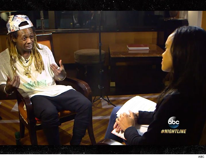 1103-lil-wayne-interview-abc-01
