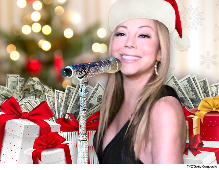1103-mariah-carey-fun-art-xmas-tmz-getty-02