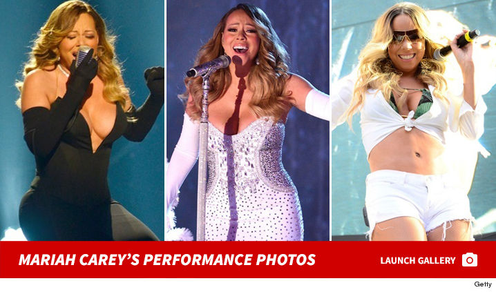 mariah_carey_performance_footer